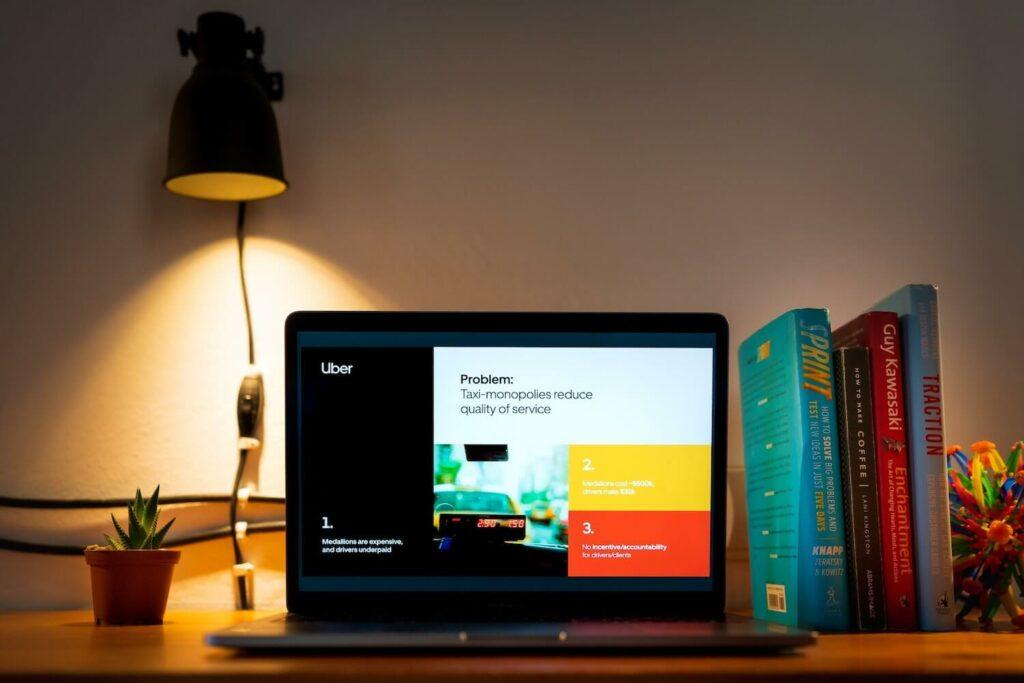 business plan alternatives pitch decks supportedly blogs