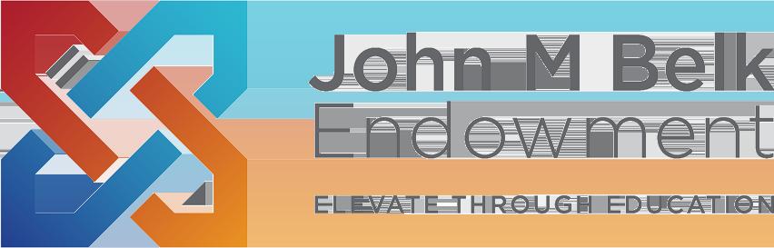 John-M-Belk-Endowment_Full-Color_crop