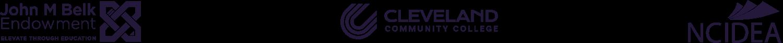 NC Cleveland Partner Logo Layout2