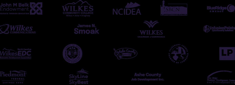 NC NWNC- Partner Logo Layout