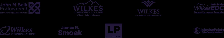 NC NWNC Wilkes- Partner Logo Layout