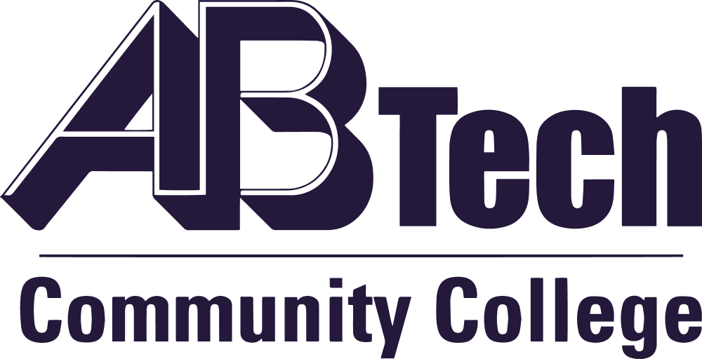 NC Startup Asheville - AB Tech Community College-1000px
