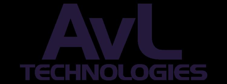 NC Startup Asheville - AVL Technologies - Black- 500px