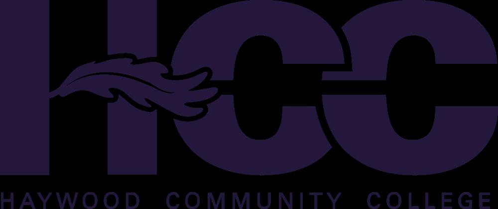 NC Haywood Community College Logo-1000px