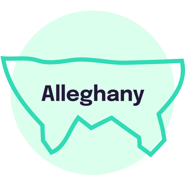 NWNC Alleghany