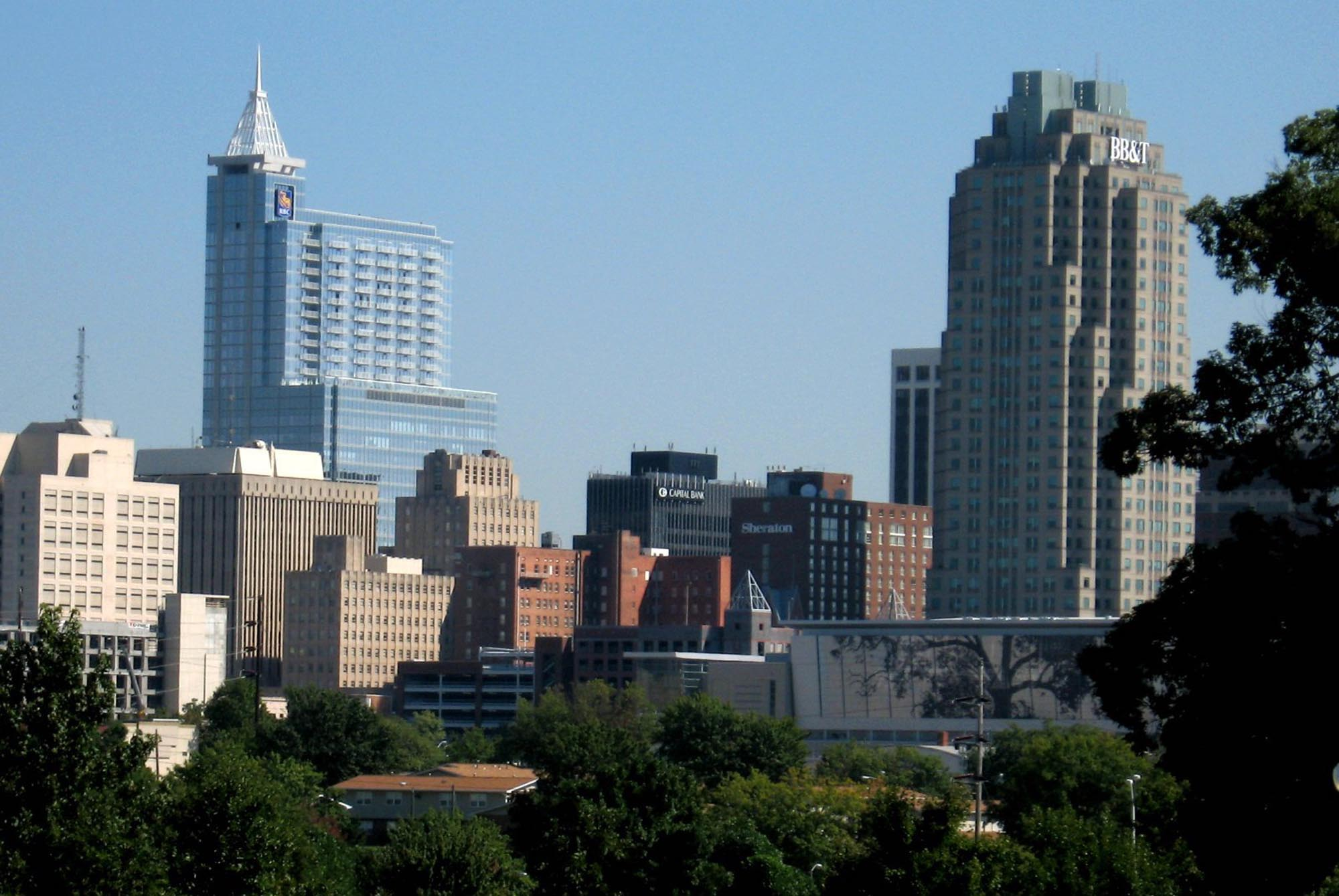 NC-Regional-Round-Up-10-Resources-For-Entrepreneurs-in-Raleigh-Durham
