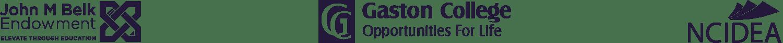 nc-gaston-partner-logo-layout_optimized