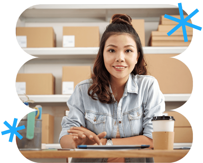 graphic-young-woman-in-shipping-office_optimized