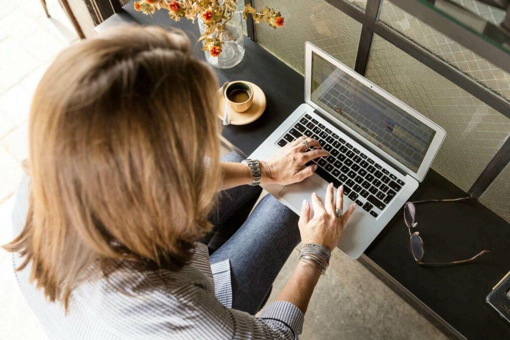 four foundational sales questions part 2