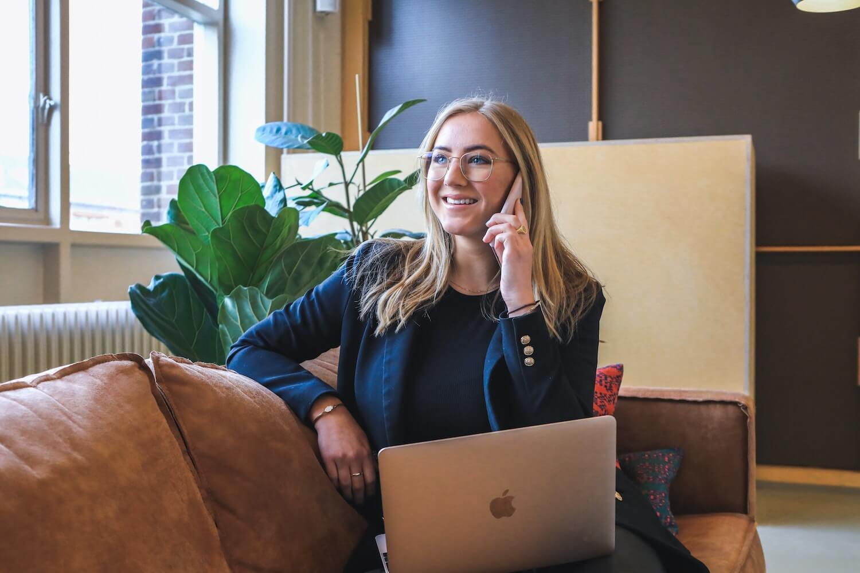 Best Sales Skills for Salespeople Supportedly Blog