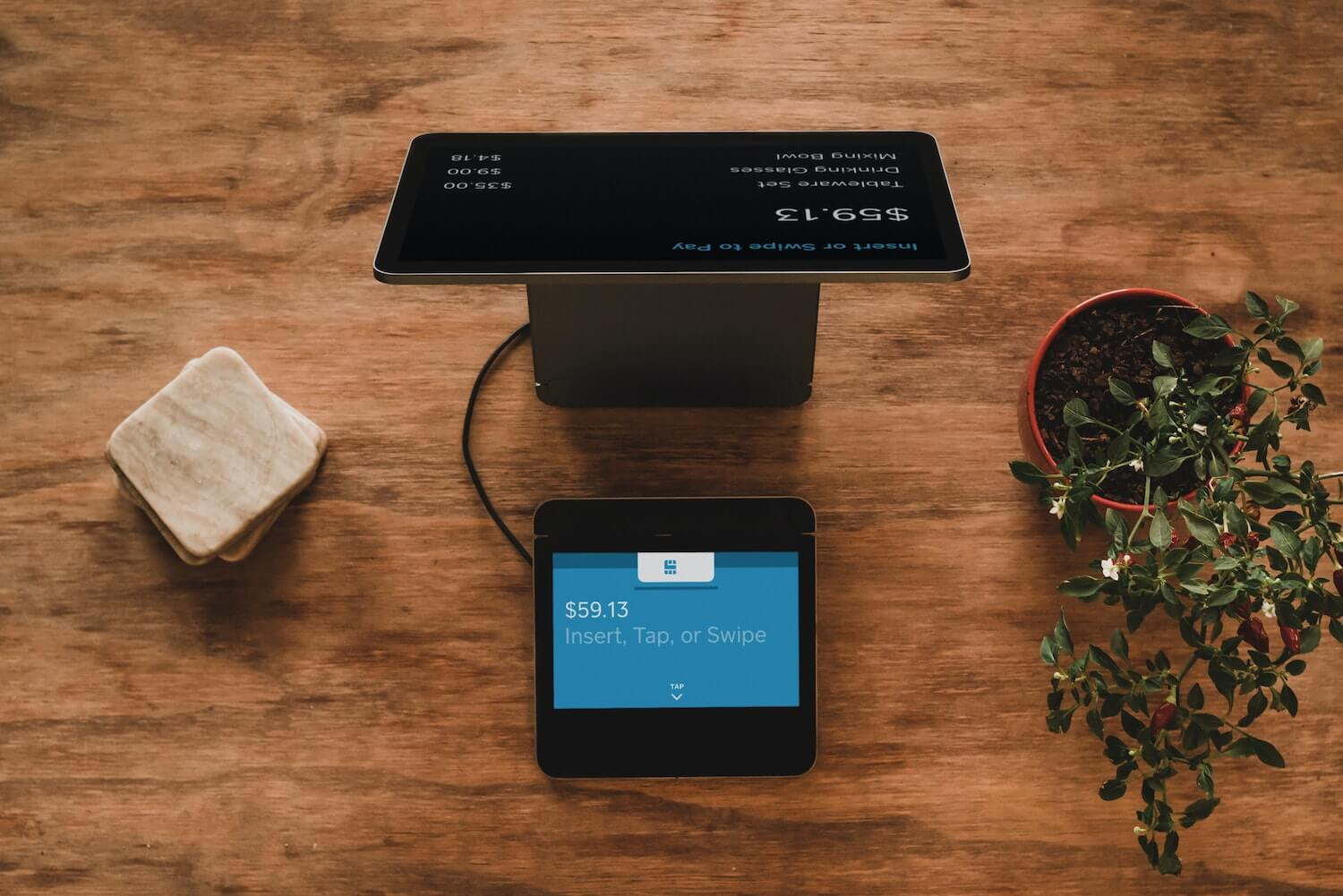 Point of Sale POS System Recommendations for Small Business Supportedly Blog