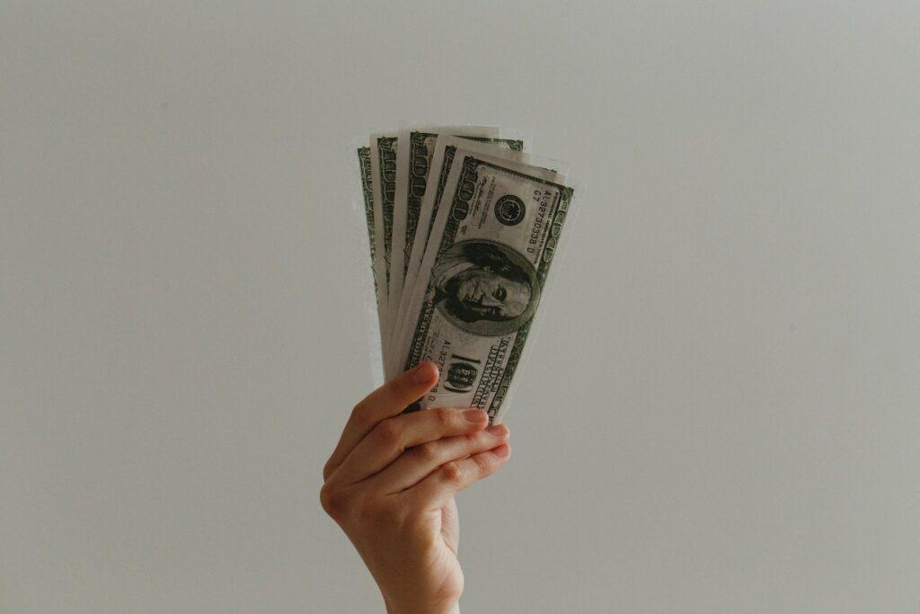 Sales Compensation Basics Supportedly Blog