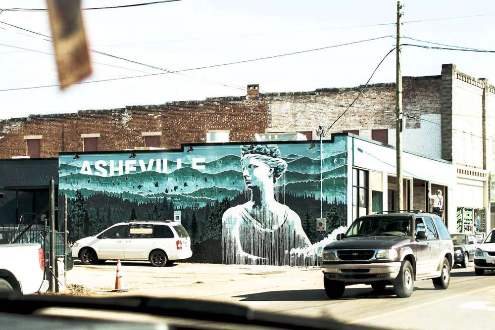 6 Small Business Resources For Entrepreneurs In Asheville