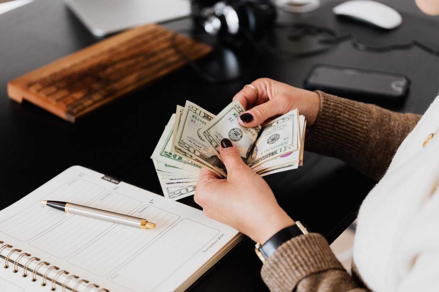 Sales Pay Compensation For Sales Team Supportedly Blog