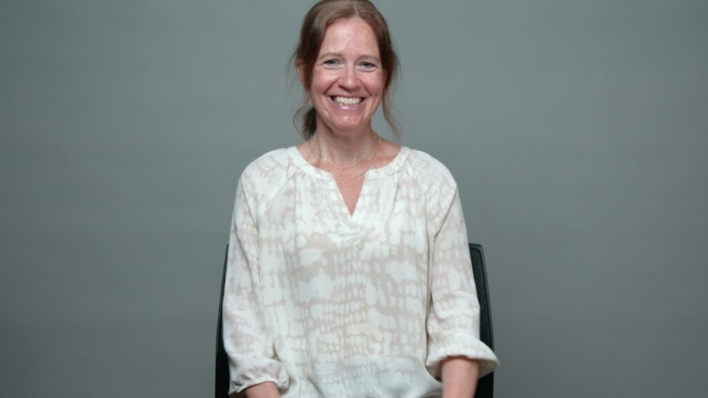 Meg Ragland Asheville Entrepreneur Advice Supportedly