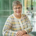 Bonnie Budzowski Supportedly Guest Author