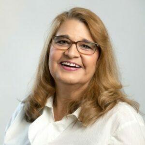 Laura Wagenknecht Supportedly Webinar