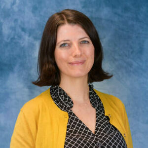Tara Brown Western Women's Business Center Supportedly Webinar