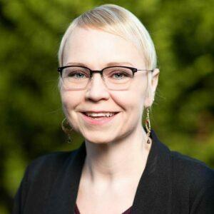 Heather Neff Design Supportedly Webinar